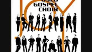 Watch Oslo Gospel Choir Get Together video