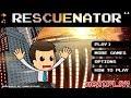 Rescuenator Walkthrough