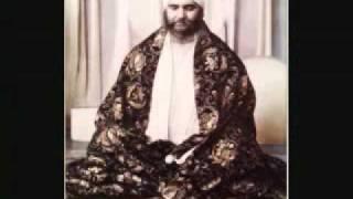 Sant Baba Isher Singh Ji conversation with Ghost of Suleman URDU