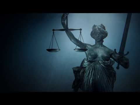 The Oscar Pistorius Trial: A Carte Blanche Channel