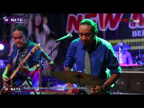 Download NEW MONATA - GERIMIS MELANDA HATI - UTAMI DEWI FORTUNA - RAMAYANA AUDIO Mp4 baru