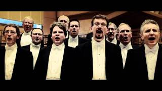 Gotye - Somebody that I used to know - Dutch choir cover