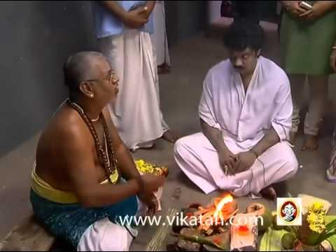 Thirumathi Selvam 30/04/12