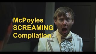 Download It's Always Sunny in Philadelphia - McPoyles Screaming Supercut 3Gp Mp4