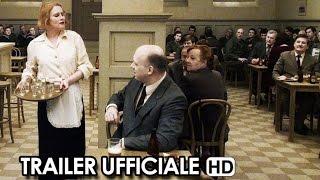 Un piccione seduto su un ramo riflette sull'esistenza Trailer Italiano Ufficiale (2015) HD