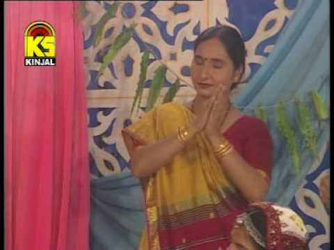 Anand No Garbo Part 4 video