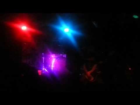 Zoofilia - Del Viso Extreme Fest 3 23/11/14