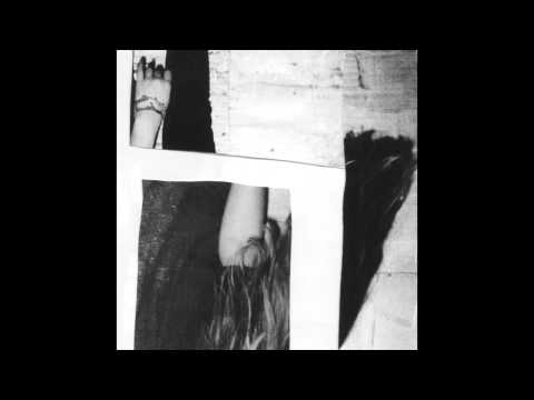 Naomi Punk - The Feeling