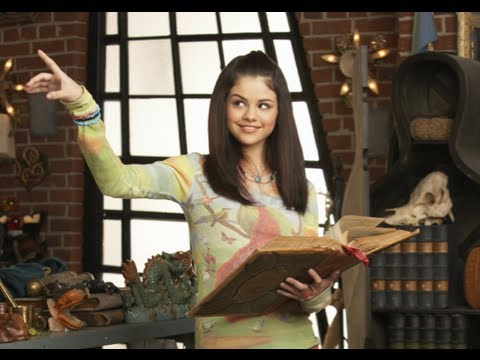 selena gomez confirms wizards of waverly place reunion