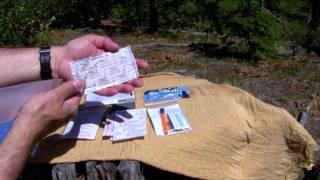 download lagu Amp-3 Edc On The Trail In Central Oregon gratis