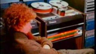 Watch Luke Kelly Song For Ireland video