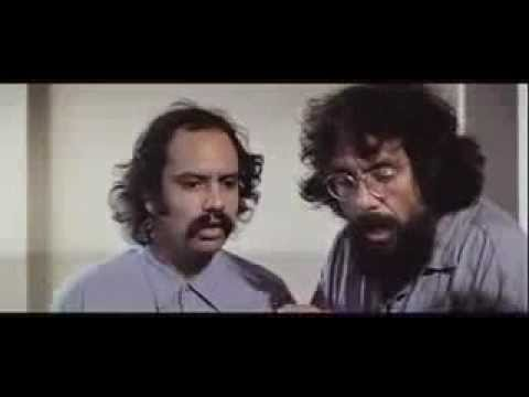 Cheech And Chong Deleted Scenes Up In Smoke (full) video