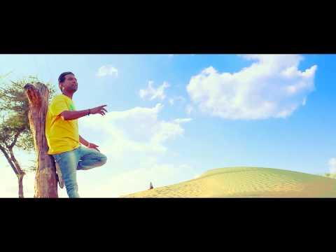 Shamsher Cheena - Gurlej Akhter  - Kinna Tu Chahundi - Goyal Music video