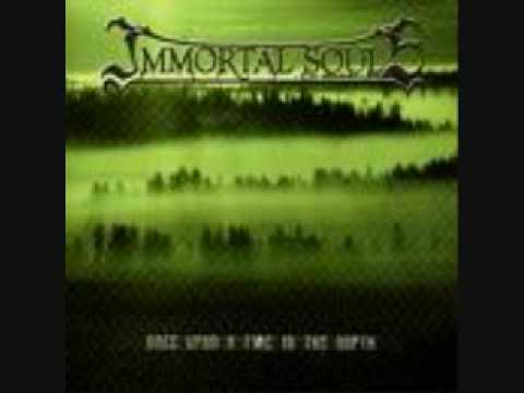 Immortal Souls - I Am Me