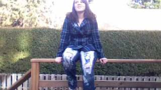 Watch Sugarland Baby Girl video