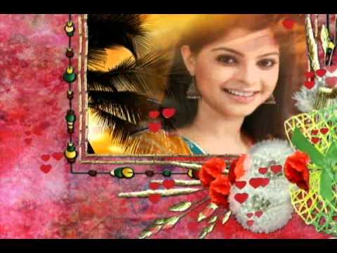 Sona Chandi Kya Karenge Pyar Main Mak Chand .wmv video
