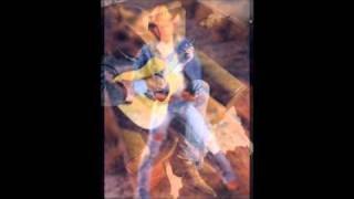 Watch Dwight Yoakam I