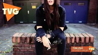 Tinush - A Child's Dream