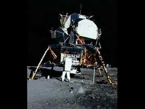 Contents contributed and discussions participated by daniel limbrick grundig buzz aldrin radio product manual fandeluxe Image collections
