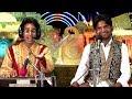 गोरे गोरे मुखड़े पे काला काला चश्मा - फिल्मी पैरोडी पर बुन्देली कटपीस  - Jaysingh Raja