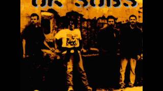 Watch Uk Subs Squat 96 video