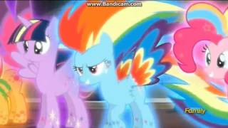 games my little pony frends