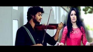 Asadhari jibone latest Assamese Song by Pranab nixad