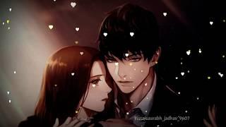 romantic whatsapp status video punjabi, romantic whatsapp status video song,