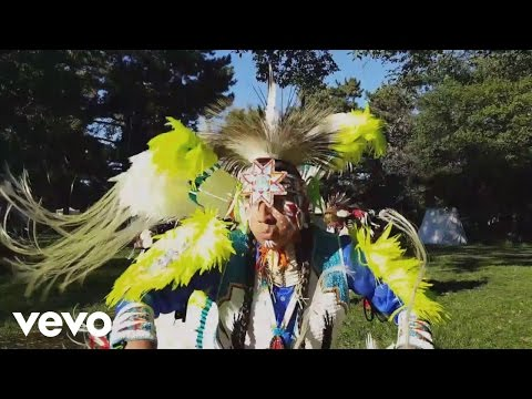 Kings Of Leon Around The World music videos 2016