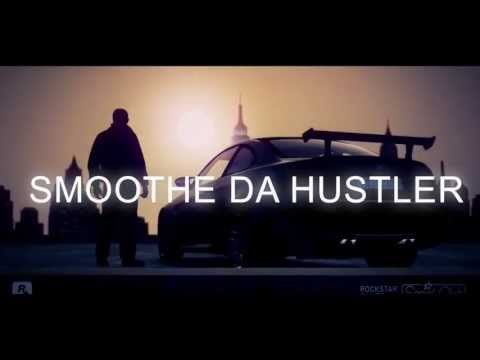 Smoothe Da Hustler- Grand Theft (produced By Dj Wally) video