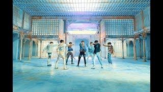 "kpop news_BTS's ""Fake Love"" Smashes Record For Fastest K-Pop Group MV To Hit 10 Million Views"