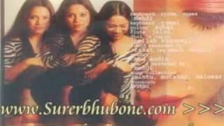 Bangla Music Song/Video: Pran Bondhu re