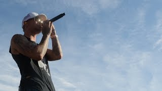 """Download Lagu Kane Brown """"Lose It"""": A Hit or No? Gratis STAFABAND"""