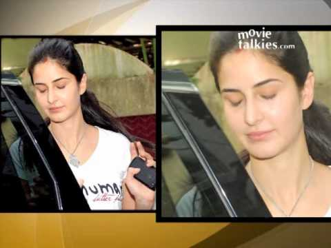 Salman Khan and Katrina Kaif secretly get married? - Worldnews.