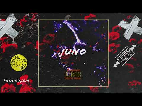 "Meek Mill x Killy x Roddy Ricch Type Beat 2020 - ""JUNO"" 