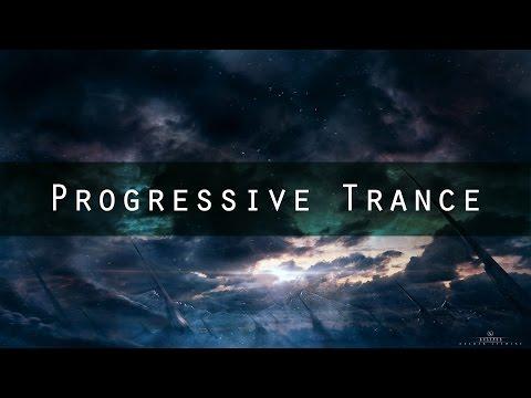 Naden - Mountains [Progressive Trance I Breakfast Exclusive]