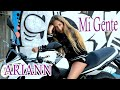 J Balvin Willy William Mi Gente Ariann Music Ft Lupion Official Video mp3