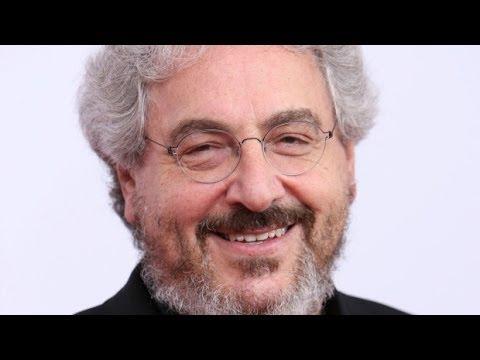 Harold Ramis, 1944-2014