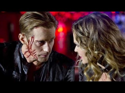 TV REVIEWS True Blood S7Ep5