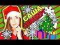 Подарки На Новый Год! ★ Что Подарить?! // Саша Спилберг