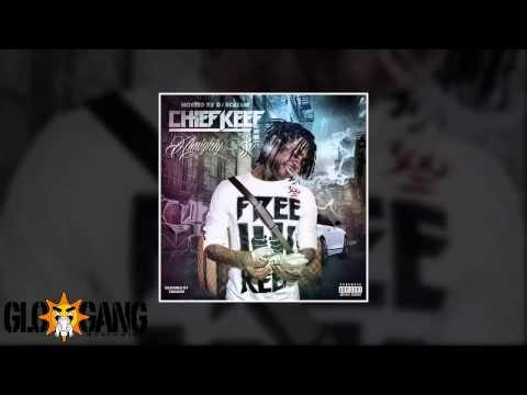 Chief Keef - Ape Shit (Almighty So Mixtape)