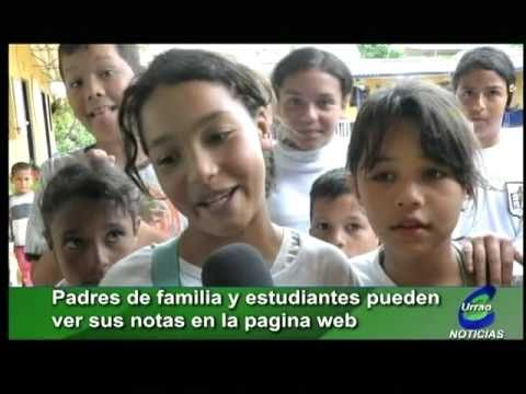 CER ELENA BENITEZ VELEZ PAGINA WEB