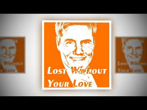 Alimkhanov А (Dieter Bohlen Cover) - I'm Lost Without Your Love