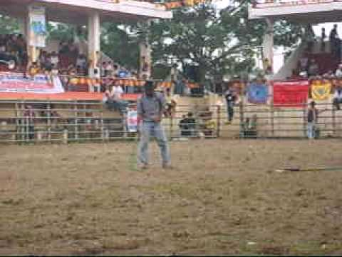 BSU highland cowboys&cowgirls(Bullwhipping,Mavericks)