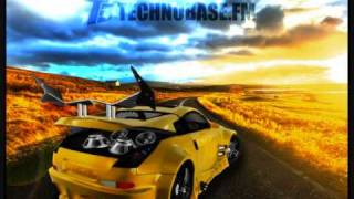 TechnoBase Fm. Gewitta Techno Remix 2011
