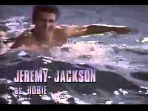 Baywatch (Intro)