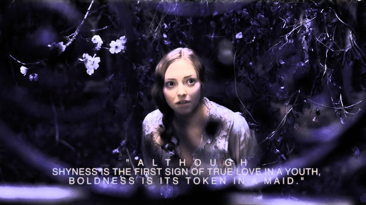 fantine and valjean relationship quotes