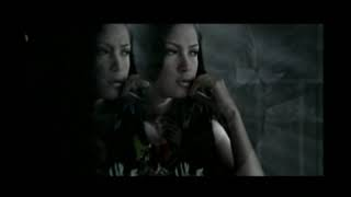 Download Lagu Ari Lasso - Perbedaan | Official Video Gratis STAFABAND