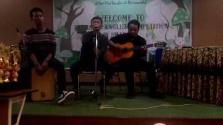 download lagu Pelangi Di Matamu - Jamrud  Reborn Cover  gratis