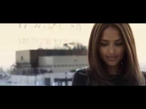 Dave Stewart Feat. Charlotte Allen - Never Been in Love [Five Thirteen Movie Submitted]